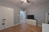 7140 Rose Hill Drive - Photo 20