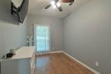 7140 Rose Hill Drive - Photo 22