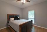 7140 Rose Hill Drive - Photo 23