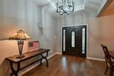 7140 Rose Hill Drive - Photo 5