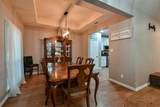 7140 Rose Hill Drive - Photo 6