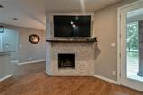 7140 Rose Hill Drive - Photo 8