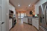 7140 Rose Hill Drive - Photo 9