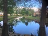 6410 Lorraine Park - Photo 35