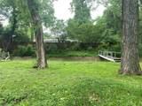 1702 Henderson Court - Photo 3