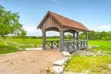 1051 Scenic Drive - Photo 19