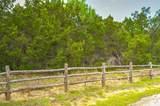 1051 Scenic Drive - Photo 21