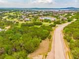 1051 Scenic Drive - Photo 25