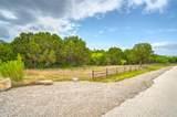1051 Scenic Drive - Photo 30