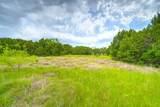 1051 Scenic Drive - Photo 31