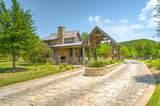 1051 Scenic Drive - Photo 5