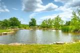 1051 Scenic Drive - Photo 9