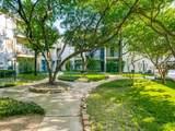 3105 San Jacinto Street - Photo 24
