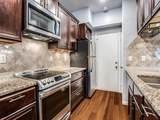 3105 San Jacinto Street - Photo 7