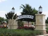 1306 Island Vista Drive - Photo 7