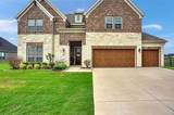 1813 Turtle Creek Lane - Photo 3