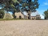 1056 Bluff Creek Drive - Photo 3