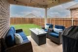 1036 Twisting Ridge Terrace - Photo 29