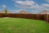 1036 Twisting Ridge Terrace - Photo 30