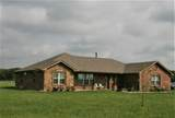 2752 Vz County Road 2511 - Photo 29