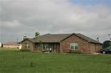 2752 Vz County Road 2511 - Photo 31