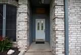 801 College Street - Photo 3