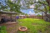 1522 Hillwood Drive - Photo 26
