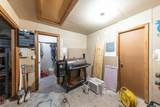 1307 Fourth Street - Photo 37