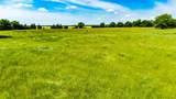 13406 Farm Road 1497 - Photo 10