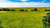 13406 Farm Road 1497 - Photo 14