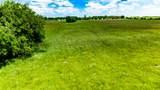 13406 Farm Road 1497 - Photo 4