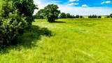13406 Farm Road 1497 - Photo 6
