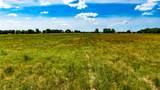 13406 Farm Road 1497 - Photo 8