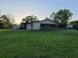 171 Iowa Place - Photo 8