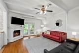115 Ardmore Avenue - Photo 9