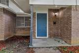 2929 San Marcos Drive - Photo 3