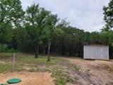 5904 Lakeside Hills Court - Photo 32