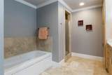 5055 Addison Circle - Photo 17