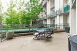 5055 Addison Circle - Photo 22