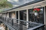10209 Regal Oaks Drive - Photo 19