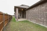 4301 Feather Ore Drive - Photo 24