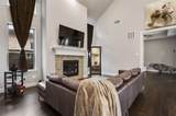 4301 Feather Ore Drive - Photo 4