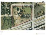 TBD I-20 Highway - Photo 1