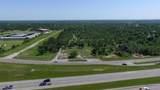 3120 Interstate 20 - Photo 1