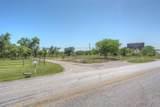 3120 Interstate 20 - Photo 18