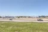 3120 Interstate 20 - Photo 19