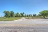 3120 Interstate 20 - Photo 20