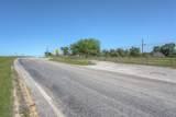 3120 Interstate 20 - Photo 27