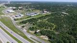 3120 Interstate 20 - Photo 3