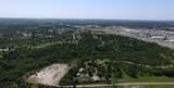 3120 Interstate 20 - Photo 8